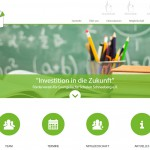 Webseite-Foerderverein